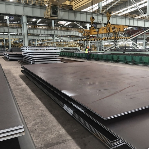 nm360耐磨钢板材,nm360耐磨板货源充足