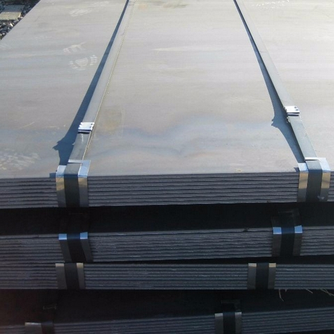 nm400耐磨板现货加工厂家,nm400耐磨板等离子切割