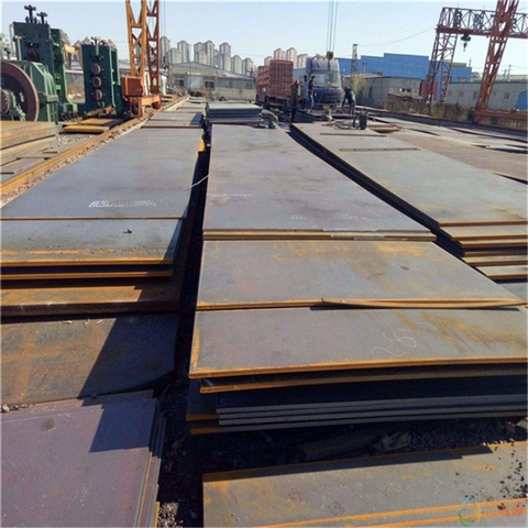nm450耐磨板材沉孔加工,nm450耐磨板大量库存